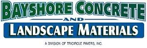 Bayshore Concrete, Our Partner Company