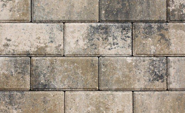 Malt Pecan Charcoal 408306