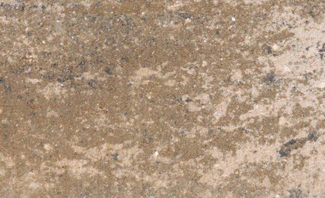 Malt/Pecan/Charcoal 408306
