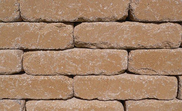 Yorkshire Sandstone