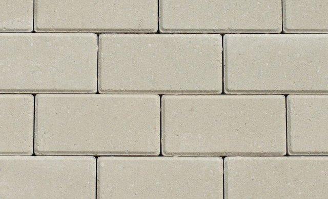 Vanilla 41