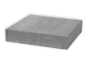 12x12 Paver Brick