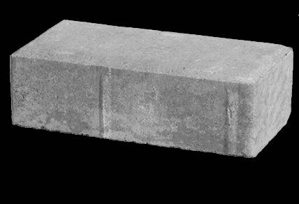 4x8 paver
