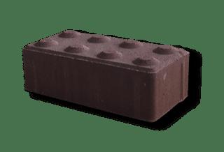 ADA Paver Brick