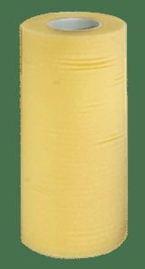 Foam_Roller_Yellow