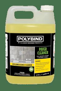 Polybind_Clean_Efflo_04L
