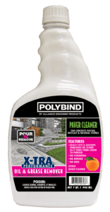 Polybind_Clean_XP-OIL-GREASE-REMOVER_Label_946ML_USA_01