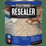 Polybind_Seal_Resealer_USA_04L