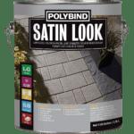Polybind_Seal_SatinLook