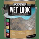 Polybind_Seal_WetLook_USA_04L