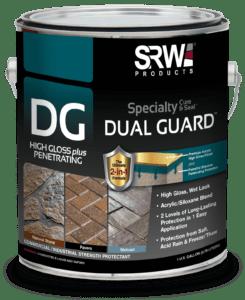 DG_1Gallon_Specialty-Seal_2019_RGB_SHADOW-245x300
