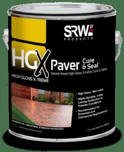 HGX_1Gallon_Paver-Seal_2019_RGB_SHADOW-245x300