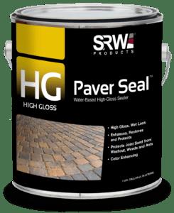 HG_1Gallon_Paver-Seal_2019_RGB_SHADOW-245x300